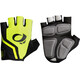 PEARL iZUMi Select Gloves Men screaming yellow/black